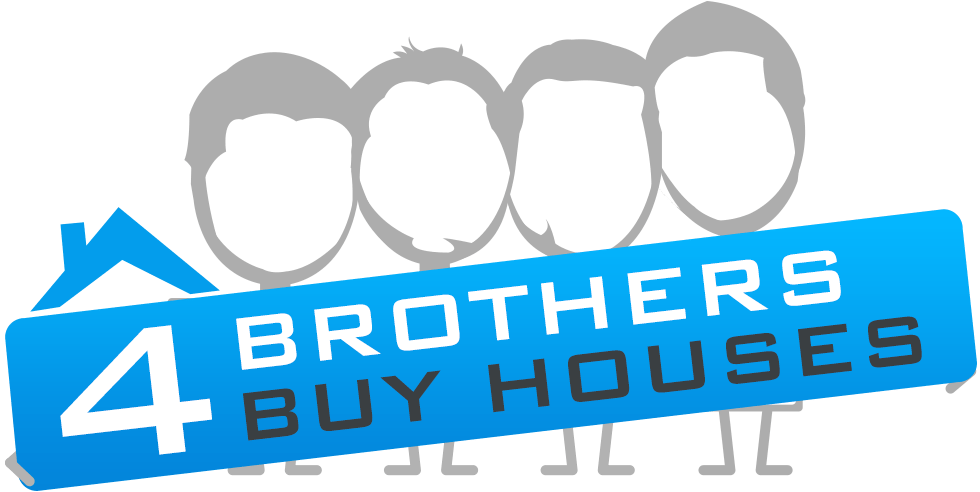 , We Buy in Virginia & Maryland