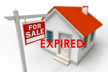 , What to Do if Your House Listing Expires