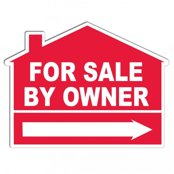 How To List Your Home U201cFor Sale By Owneru201d