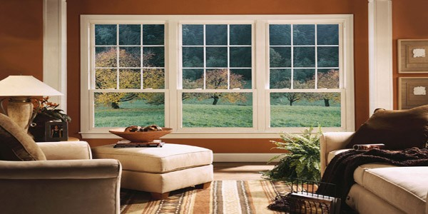How To Know When To Replace The Windows In Your Home 4