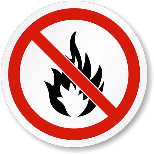 , Fire Safety Tips for the Autumn Season