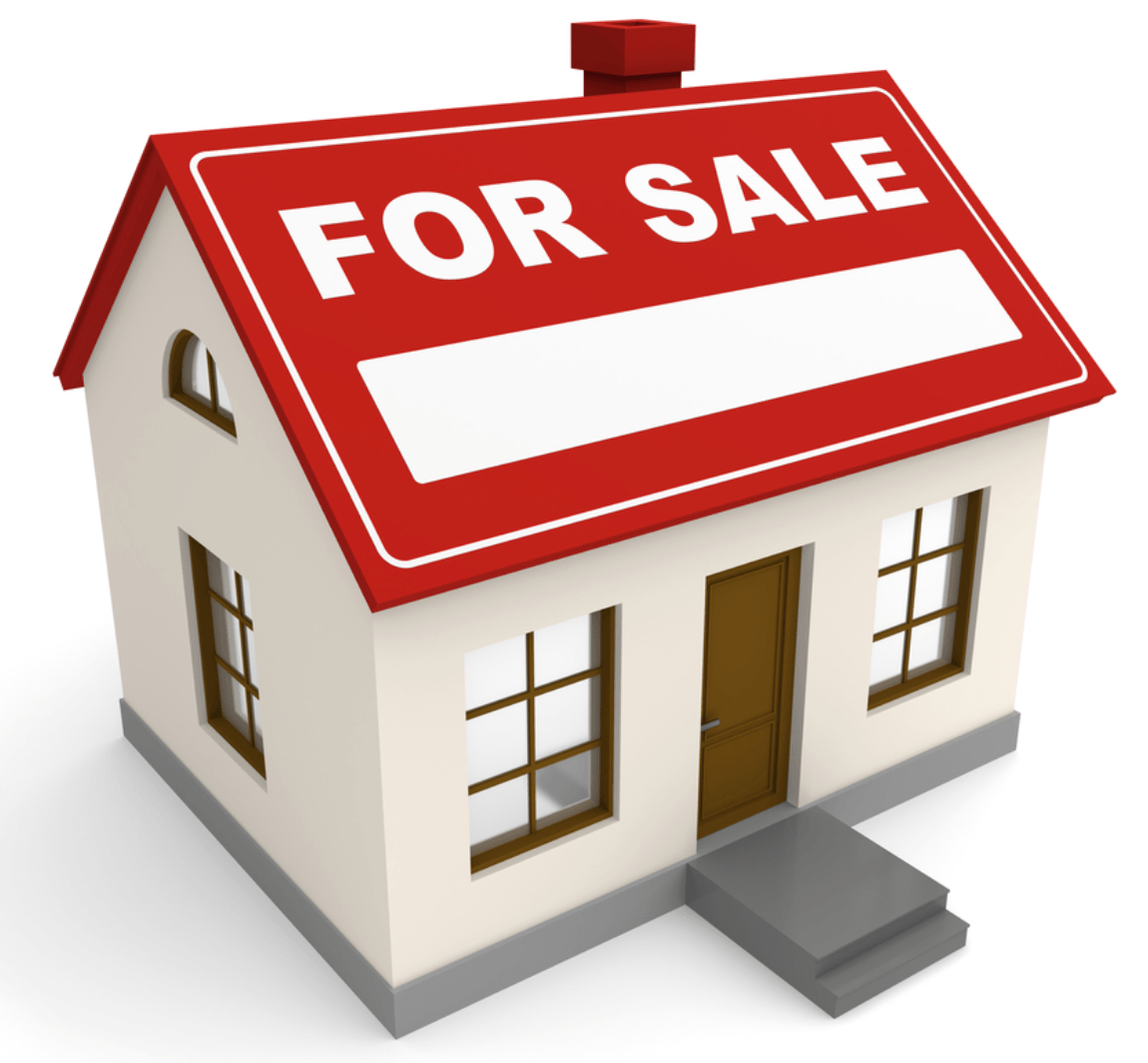 , How Do You Sell A House to an Investor?