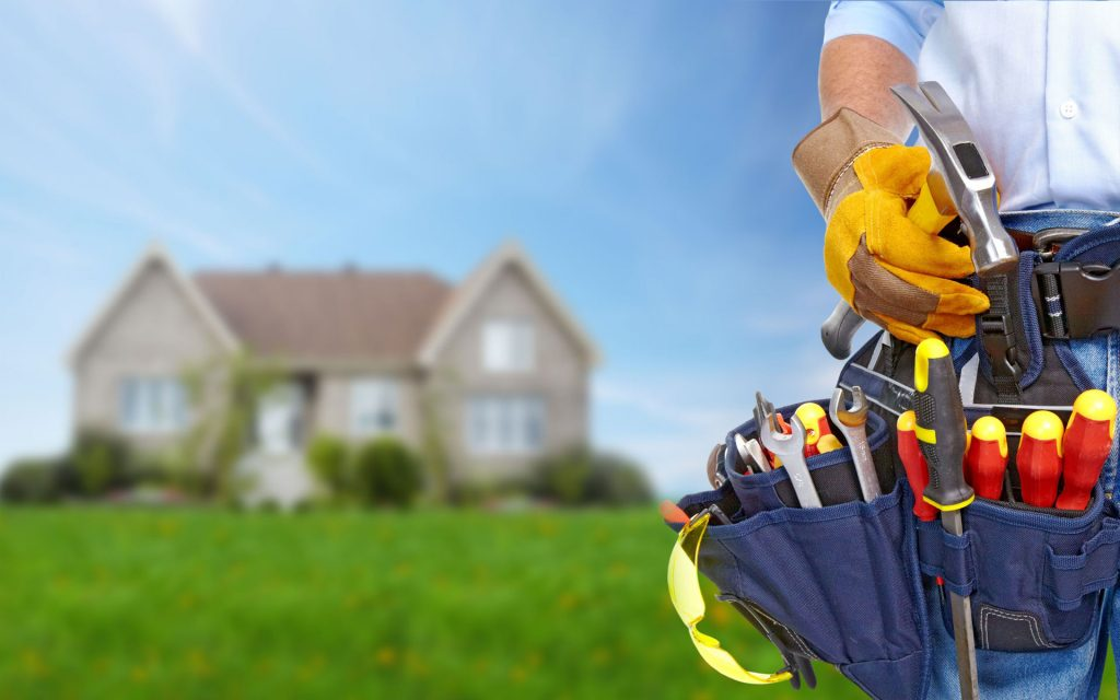 , Common Questions (And Answers) About Lender-Required Repairs