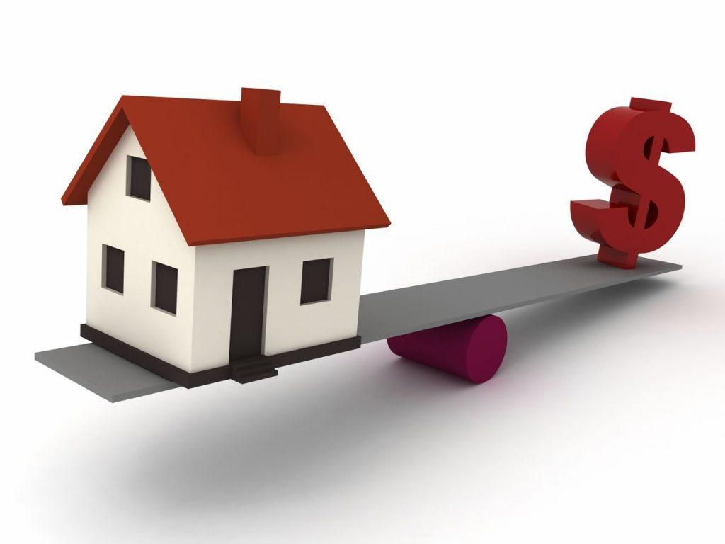 , Understanding the Home Appraisal Process