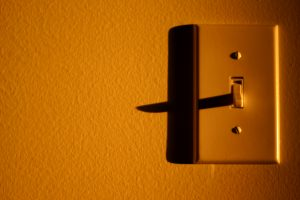 , 5 Early Warning Signs of Electrical Problems in Your Home
