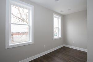 18th St NE house room