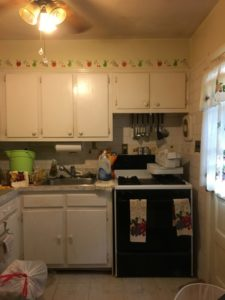 sell my house for cash DC