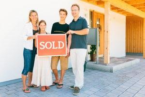 sell my house Virginia