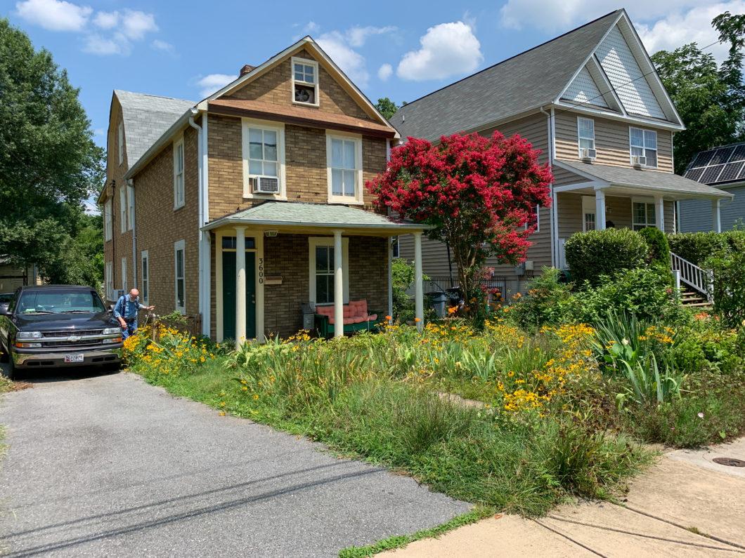 3600 Varnum St, Brentwood, MD 20722
